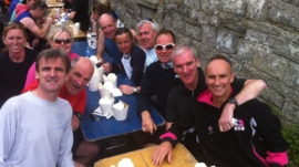 T3 group pic athy 2012