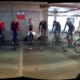 T3 limerick camp turbo panorama