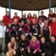 triathlon clubs dublin 1