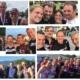 t3 summer 2017 collage