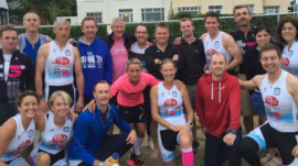 t3_group_pic_dublin_70.3_2016_cropped