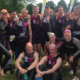 triathy_2014_group_pic